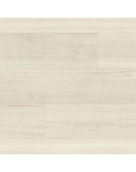 LLP311 Bleached Tasmanian Oak