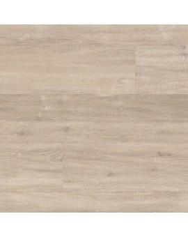 LLP306 Pearl Oak