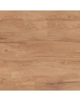 LLP101 Traditional Oak