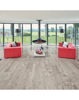 LLP304 Weathered Heart Pine