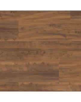 LLP102 Heritage Oak